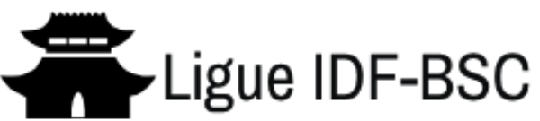 Ligue IDF-BSC